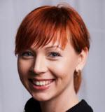 Алена Мельон