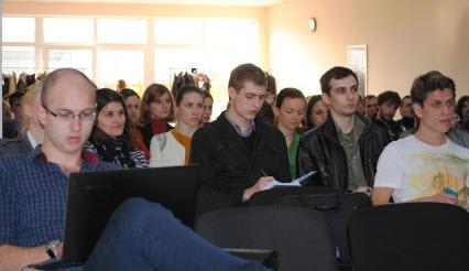 бесплатный живой семинар по интернет-маркетингу от WebPromoExperts