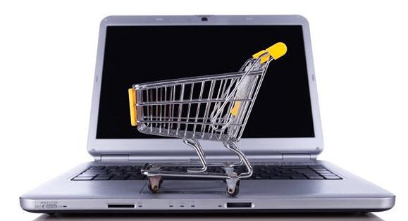 Инструменты быстрого взлета: интернет-магазин с нуля — лучший тренинг для тех, кто хочет запустить прибыльный интернет-магазин