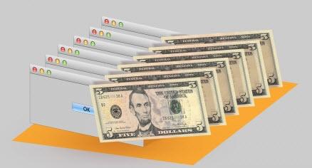 Простые инструменты для приема денег на сайте - бесплатный вебинар