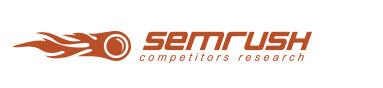 Бесплатный вебинар - Функционал и новые возможности SemRush