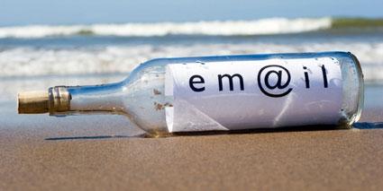 Как наладить емейл- маркетинг в условиях кризиса почтовых рассылок? Смотрите бесплатный видеоурок от Евгения Ходченкова