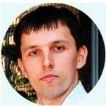 Виктор Гавриленко