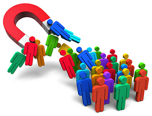 Как самостоятельно увеличить продажи в несколько раз - бесплатный вебинар
