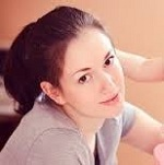 Dariya-Keznetsova