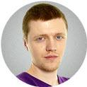 Павел Игушкин