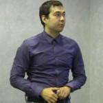 Практический курс SEO: Ключевые запросы и подготовка к продвижению с Артуром Латыповым