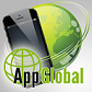 AppGlobal 70x70