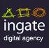 Ingate Digital Agency