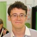 Аркадий Япаров