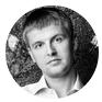 Инструменты интернет-маркетолога: как избавиться от хаоса и работать эффективно