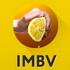 imbv-conferense