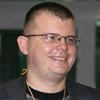 Сергей Людкевич