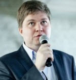 michail garkunov
