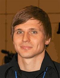 Дмитрий Севальнев - Пиксель Плюс