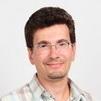 Михаил Славинский