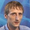 Станислав Ставский