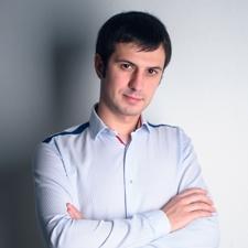 Максим Плосконосов