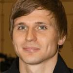 Дмитрий Севальнев (Пиксель Плюс)