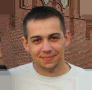 Вадим Сидорцов