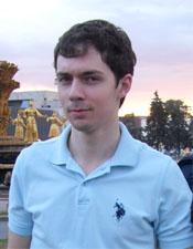 Инал Ведзижев
