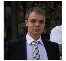 Владислав Федоров