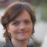 Екатерина Шинкевич