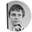Константин Леонович
