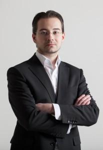 Андрей Захарян
