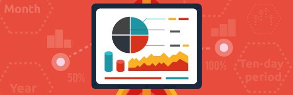 Курс обучения веб-аналитике
