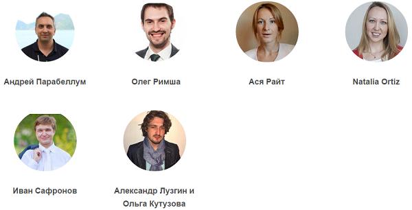 Как заработать 1 000 000 рублей на собственном бизнесе с нуля