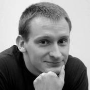Дмитрий Масленников
