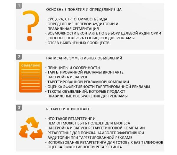 мастер-класс Ленской