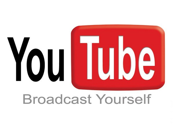 Расширение аудитории от YouTube