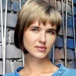 Ольга Филина