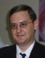 Андрей Кудлай