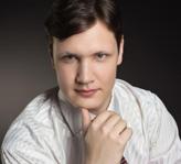 Степан Костенко - эксперт по инвестициям в ПАММ