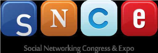 выставка-конференция Social Networking Congress & Expo 2015