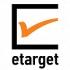 e-target