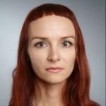 Светлана Ерошкина