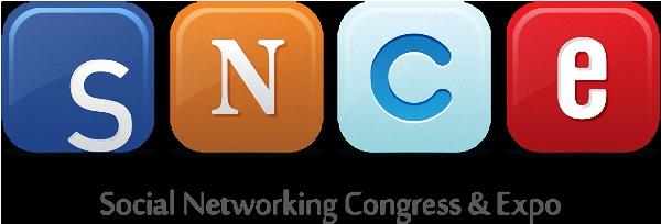 Конференция SNCE 2015: о чем будут говорить эксперты