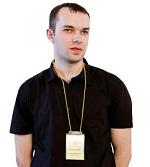 Владимир Хомиченко