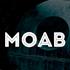 moab70