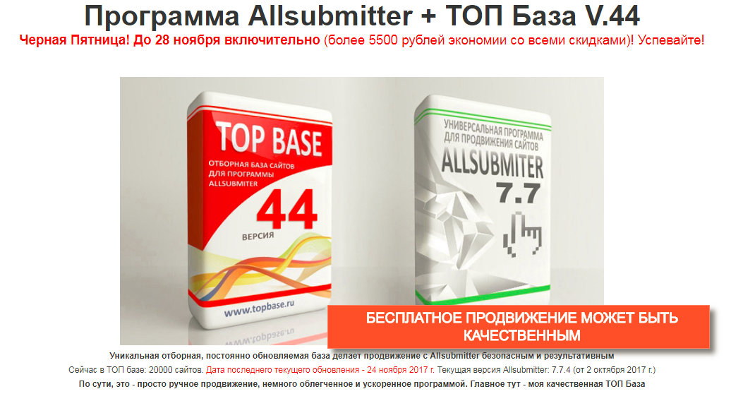 allsubmitter-chern