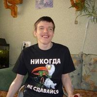 Михаил Окатьев