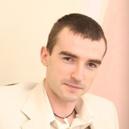 Кирилл Партала
