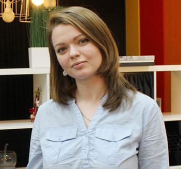 shiryaeva-svetlana
