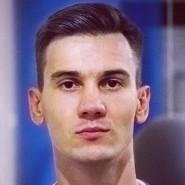 Дмитрий Фитискин